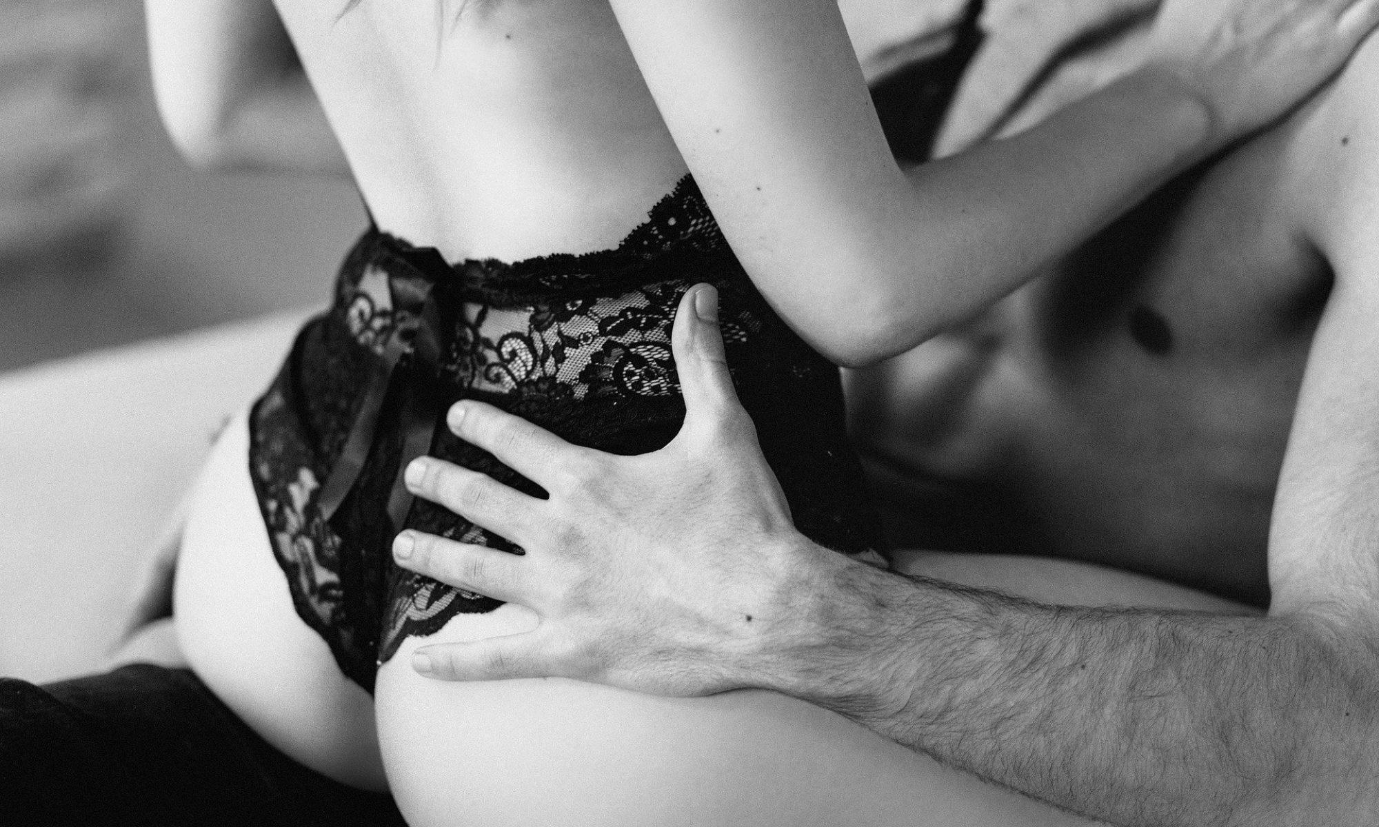 Erotikkontakte privat und nett